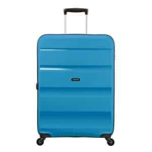 Top 10 beste koffers