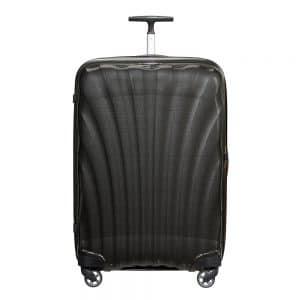 Top 10 beste koffers online