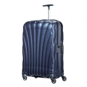 Samsonite Cosmolite review