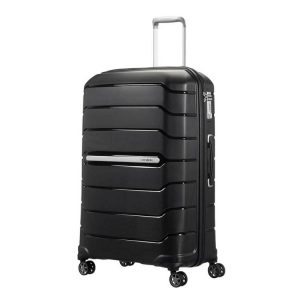 Samsonite Flux Spinner 75 review