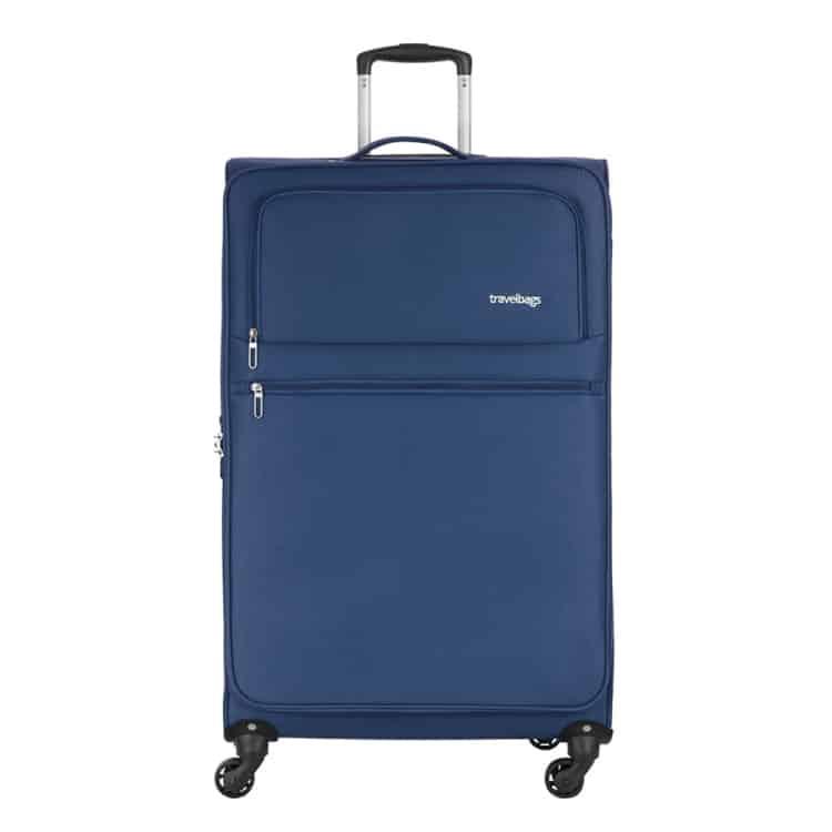 goedkope koffer kopen