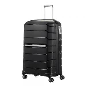 samsonite flux koffer