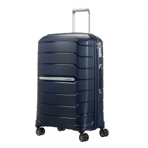 stoere samsonite koffer