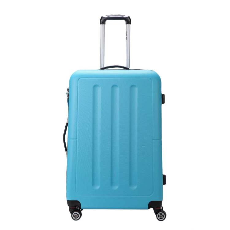 top 10 goedkope koffers