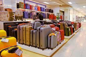 kofferwinkel