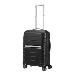 handbagage koffer aanbieding