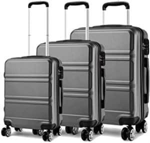 Kono kofferset kopen