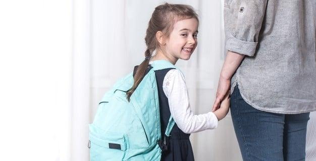 beste schooltassen