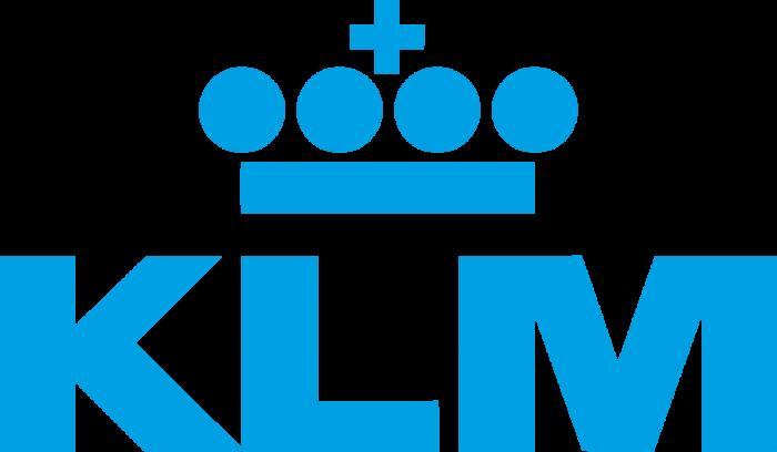 KLM handbagage meenemen